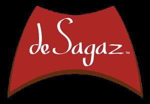 deSagaz logo