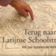 Latijnse School Documentary