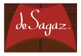 deSagaz